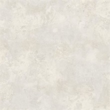 White Marlow Texture