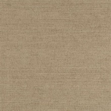 Taupe Weaved Grasscloth