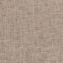 Charcoal & Tan Basketweave Grasscloth