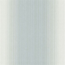 Velluto Light Grey Ombre Texture