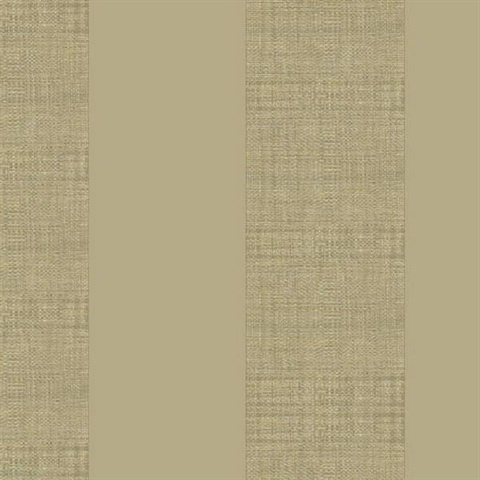 At7085 Grasscloth Stripe Wallpaper Boulevard