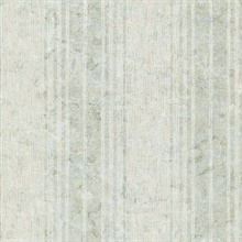 Conetta Light Green Multi Stripe Texture