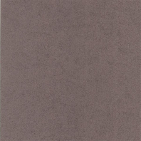 Calabria Taupe Ornate Texture
