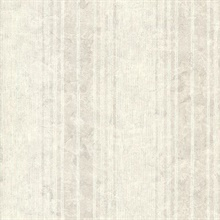 Conetta Light Grey Multi Stripe Texture
