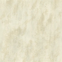 Senese Cream Blotch Texture