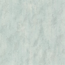 Senese Light Blue Blotch Texture