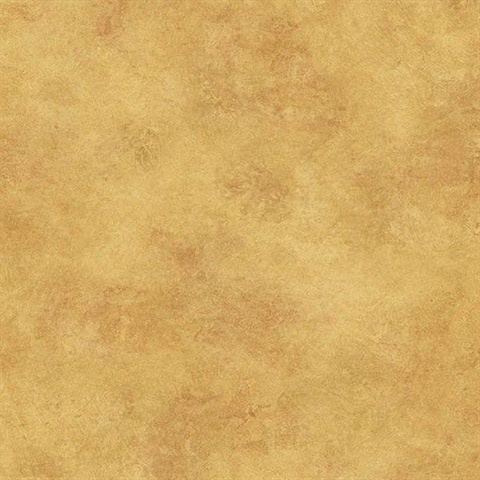 Scroll Copper Texture