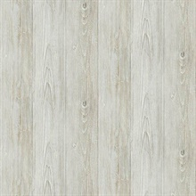 Mapleton Light Grey Wood