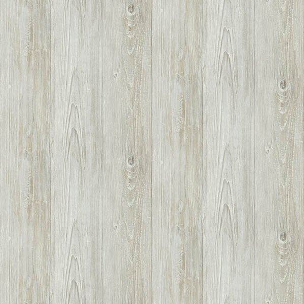 Mapleton Light Grey Wood Ccb64227