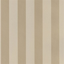 "Silk 1"" Stripe"