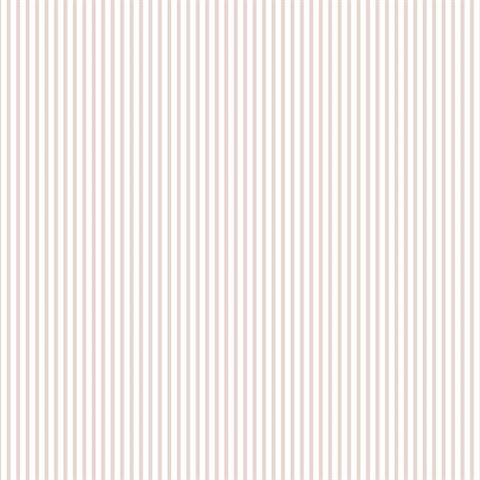 Thin Solid Striped