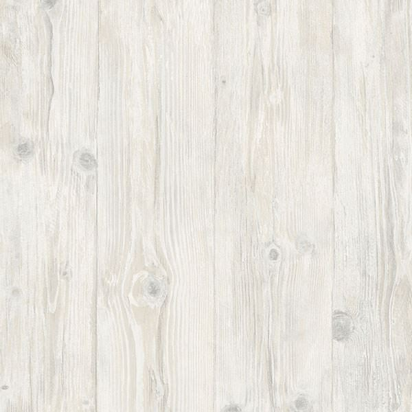 Ll29501 Wood Texture Wallpaper Boulevard