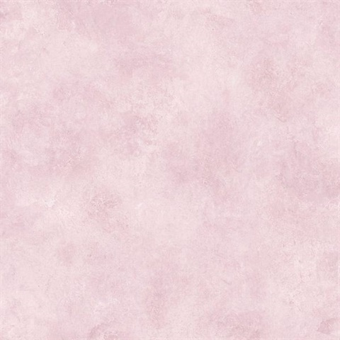 Whisper Pink Scroll Texture