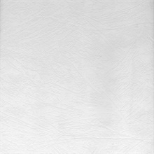 Crows Feet Drywall Texture Paintable
