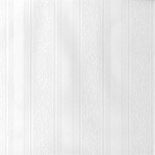Dorothy Textured Stripe Paintable