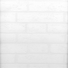 Belden Brick Texture Paintable