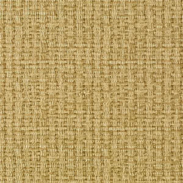 Faux Grasscloth Weave Texture Web5426