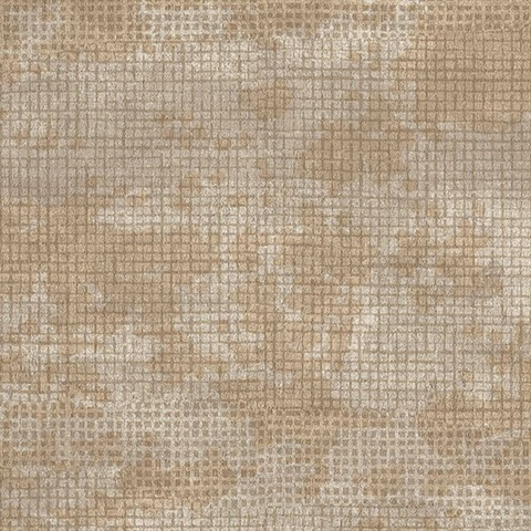 Grid Maple Texture