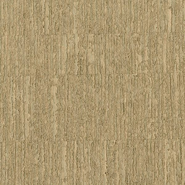 Oak Wheat Texture 3097 04