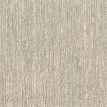 Oak Taupe Texture