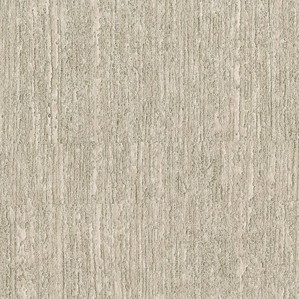 Oak taupe texture 3097 03 for Brewster wallcovering wood panels mural 8 700