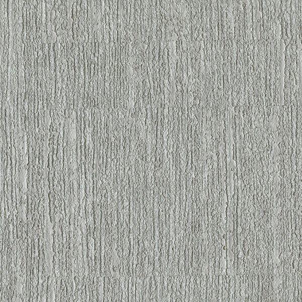Oak Silver Texture 3097 05