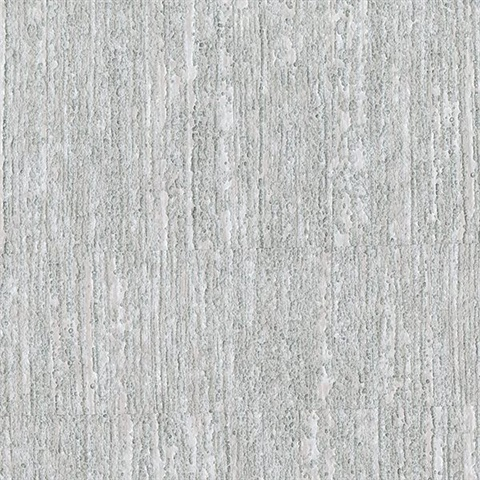 Oak Light Grey Texture 3097 02
