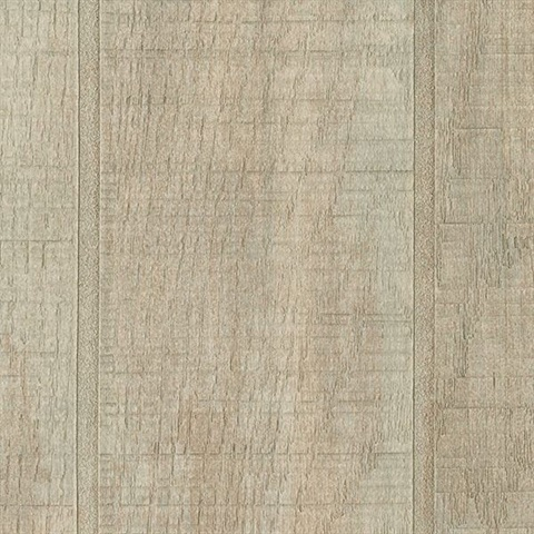 Timber Wood Wheat Texture
