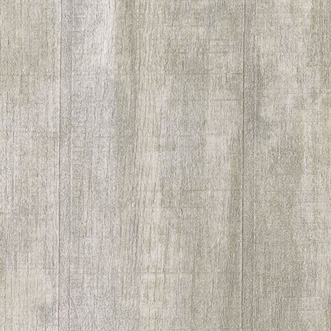 Timber wood ash texture 3097 08 for Brewster wallcovering wood panels mural 8 700