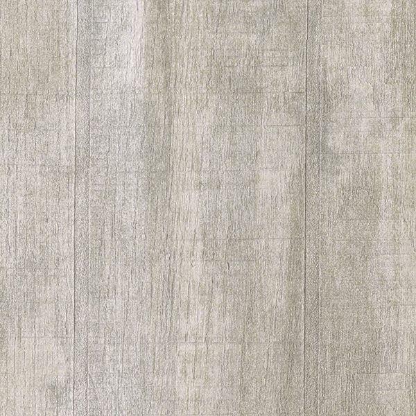 Timber Wood Ash Texture