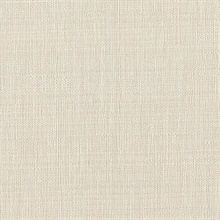 Linen Taupe Texture