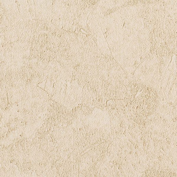 Stucco Plaster Honey Texture 3097 36