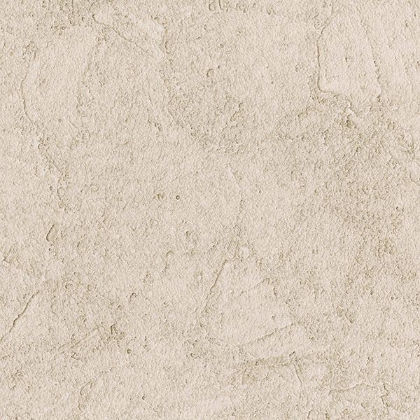 Stucco Plaster Light Brown Texture 3097 34