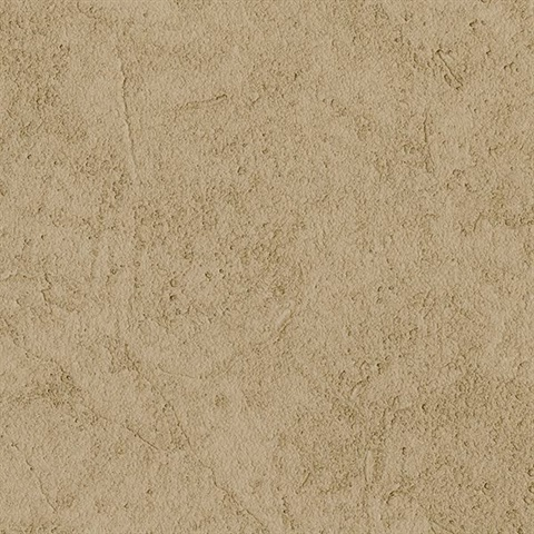 Stucco Plaster Chocolate Texture 3097 35