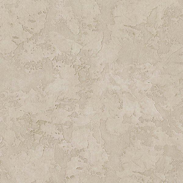 Stucco Beige Texture 3097 27