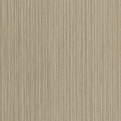 Triticum Brown Texture
