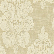 New York Damask