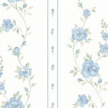 Ellesmere Panel Blue