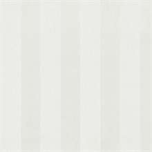 Barnett Stripes Neutral