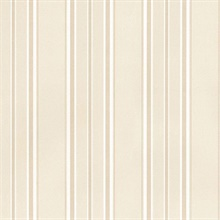 Chilton Stripe Beige