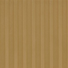 Leyton Stripe Gold