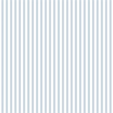 Alexandra Stripe Blue