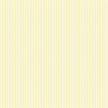 Landon Stripe Bright Yellow