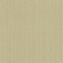 Berge Sage Natural Linen Faux Effect