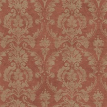 Bristol Brick Torch Damask