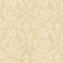 Bristol Sand Torch Damask
