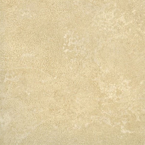 Reynolds Taupe Metal works Texture