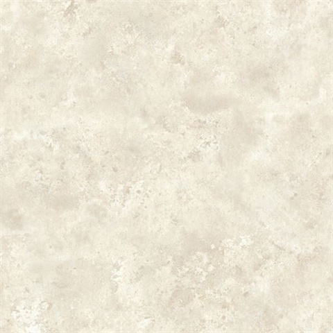 january taupe distressed texture 484 68072