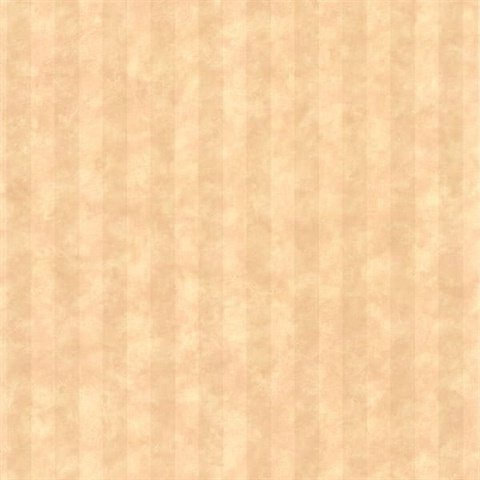Estella Light Brown Textured Stripe