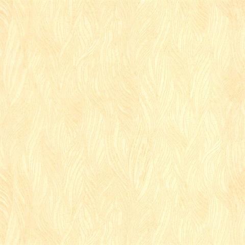 Felicity Cream Fabric Texture 436 5671